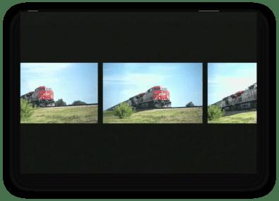 Screen Shot 2015-04-22 at 10.09.25 PM