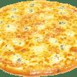 пицца Трио формианджи_preview