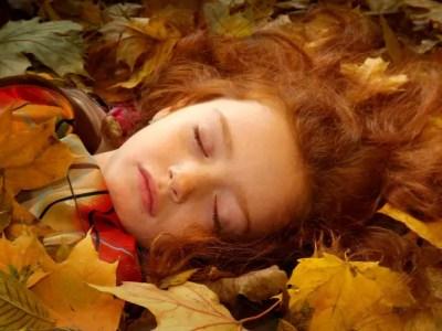 眠れる森の美女ダイエットはキケン