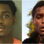 成り上がり実話|盗んだバイクで逮捕された不良黒人がモデルデビュー