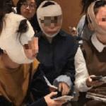 悲劇…パスポートと別人過ぎて出国拒否!韓国整形手術旅行の落とし穴