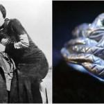 ボニー&クライドのお宝発見!結婚指輪と保安官の奇妙な物語