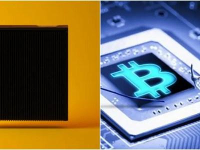ビットコイン採掘で儲かる暖房家電