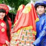 ベトナムの闇…偽装結婚ビジネス大盛況と中絶手術件数世界5位の関係