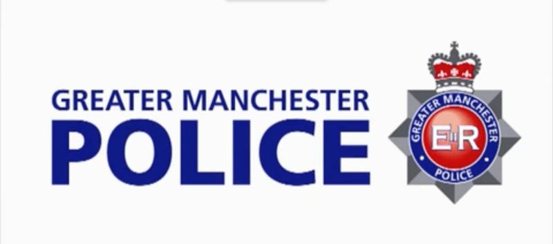 マンチェスター警察