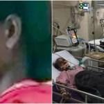 インドで「蛇の毒入りカレー大量殺人事件」発生…23歳若妻の犯行動機は