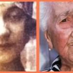 世界最高齢の女性に替え玉疑惑