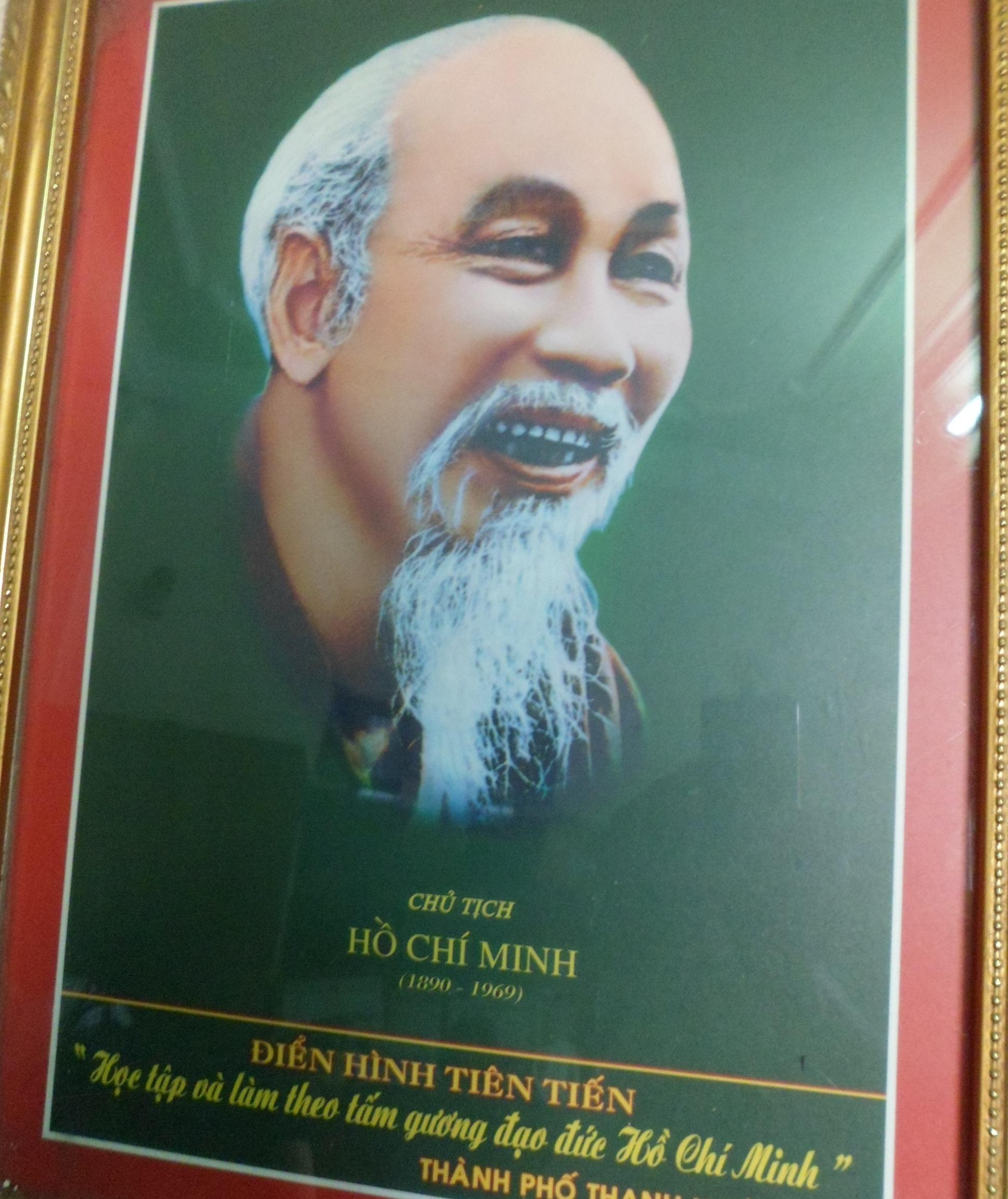 can canh bao tang 6