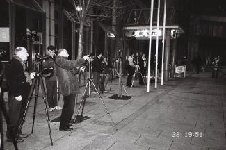 1280px-photographers_jurys_hotel_dublin_ireland