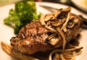 ny_strip_steak