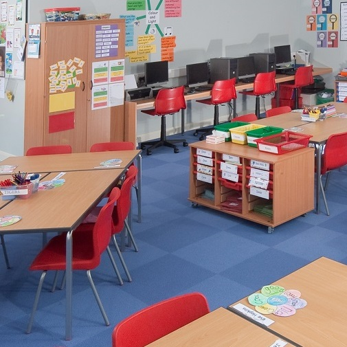 British Thornton Are A Leading Supplier Of Fixed And Loose Furniture For  Schools And Laboratories. Our Core Principles Of Design Led Innovation, ...