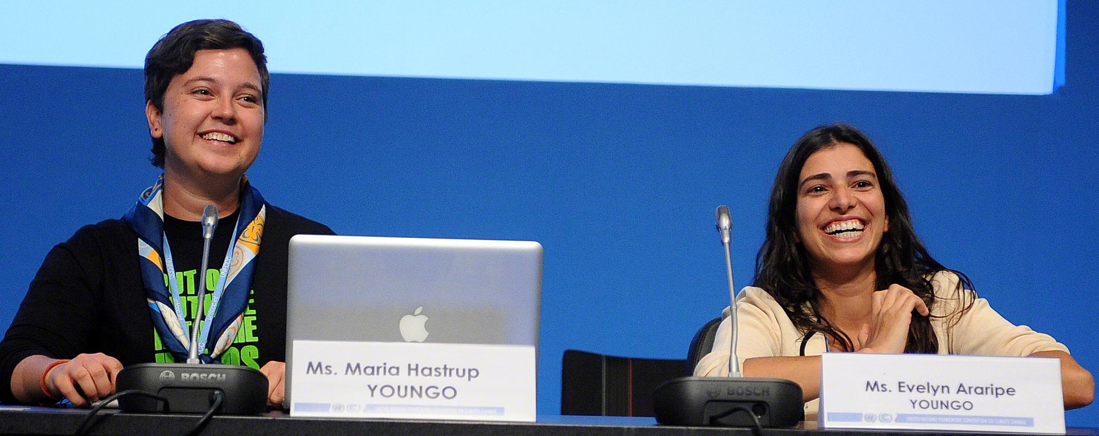 Evelyn-Araripe-YOUNGO-ONU.jpg