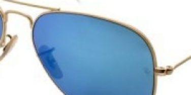 Provavelmente o mais descolado de todos o modelo Ray-Ban Aviador Lentes  Flash tem lentes espelhadas que são uma das tendências mais dominantes das  últimas ... 2e63251640