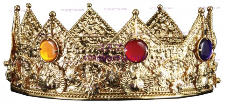 Coroa Da Rainha Coroa Da Rainha R9069