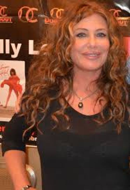 Kelly Maiores atrizes