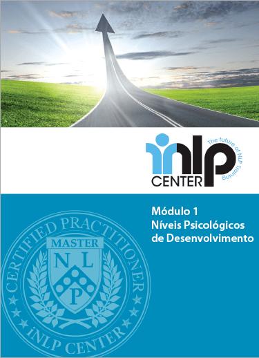 Curso de PNL - Níveis Psicológicos de Desenvolvimento