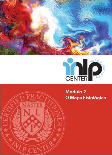 Curso de PNL - O Mapa Fisiológico