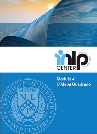 Curso de PNL - O Mapa Quadrado