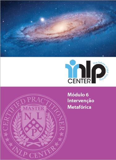 Curso de PNL - Intervenção Metafórica