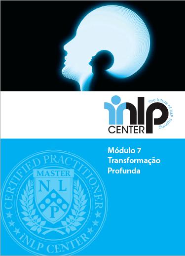 Curso de PNL - Transformação Profunda