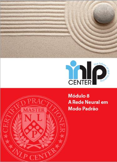 Curso de PNL - Rede Neural em Modo Padrão