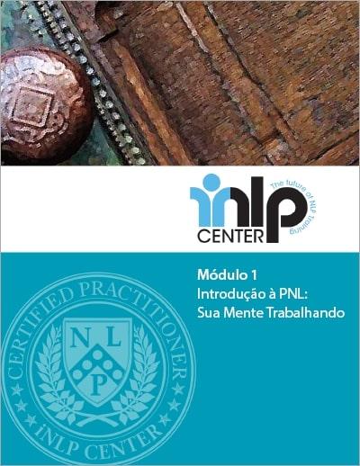 Curso de PNL Online - Sua Mente Trabalhando