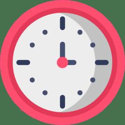 Comece imediatamente - Formação de PNL com tempo estimado 80 horas