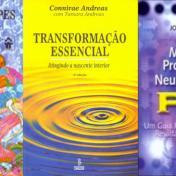 Livros de PNL