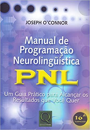 Manual de Programação Neurolinguística