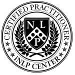 Selo Practitioner em PNL