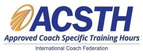 ACSTH - ICF