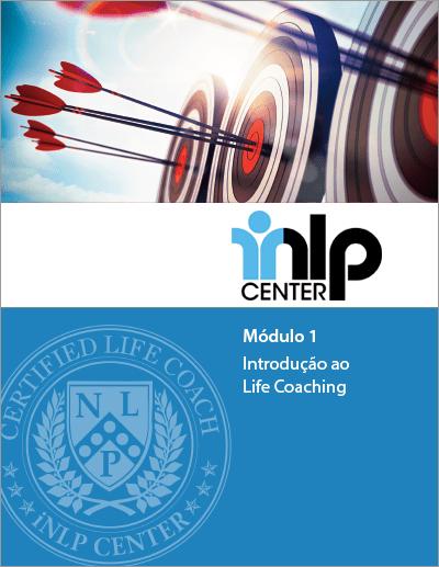 Curso de Coaching Online - Introdução ao Coaching