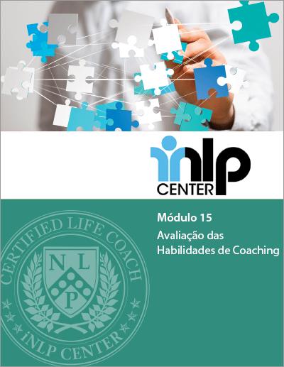Curso de Coaching Online - Avaliação das Habilidades de Coaching