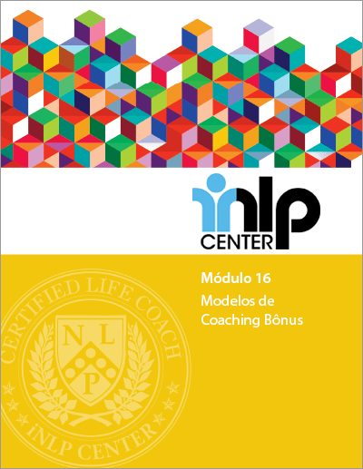 Curso de Coaching Online - Modelos de Coaching Bônus