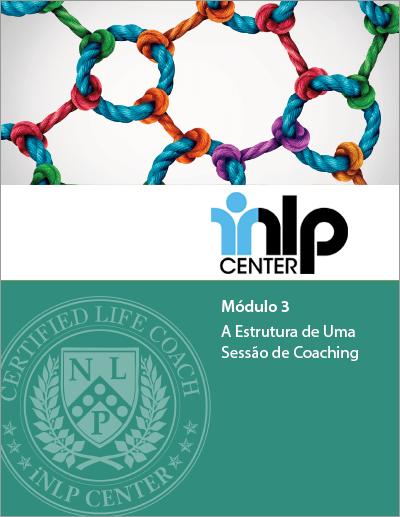 Curso de Coaching Online - A Estrutura de Uma Sessão de Coaching