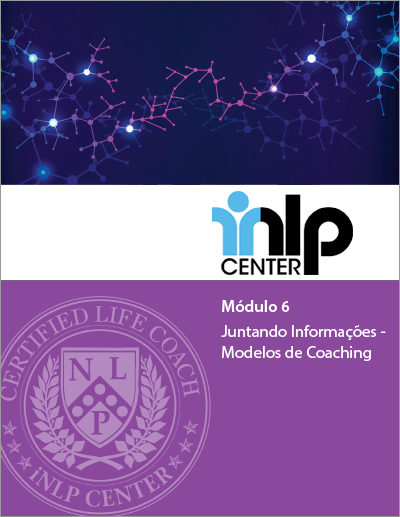 Curso de Coaching Online - Modelos de Coaching