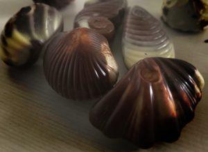 Chocolate - PNL
