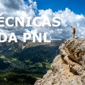 Técnicas da PNL