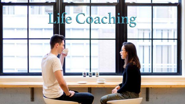 Como ser coach