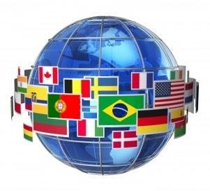 Treinamentos de Coaching e PNL em Português 100% online