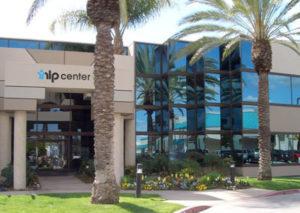 Sobre o iNLP Center