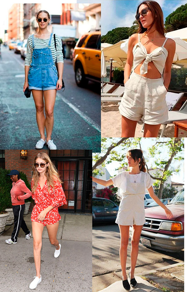 macaquinho - street - style - moda - look