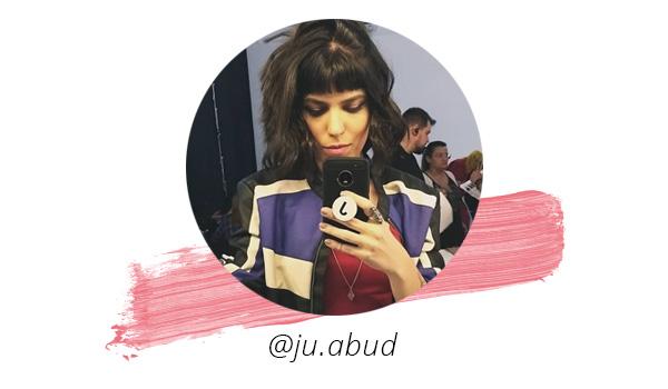 Julia Abud - Cabelo Oleoso - Shampoo a Seco - Como Cuidar - Lavar Cabelo