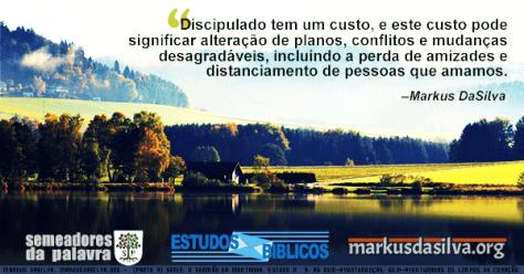 Uma foto de montanhas a beira de um rio. (PARTE 9) SERIE: O SERMÃO DA MONTANHA. ESTUDO Nº 9: AS BEM-AVENTURANÇAS: BEM-AVENTURADOS OS LIMPOS DE CORAÇÃO [COM ÁUDIO]Markus DaSilva