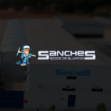 sanchesutilidades.com.br