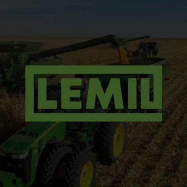 lemii.com.br