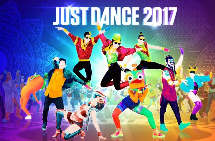 justdance-1