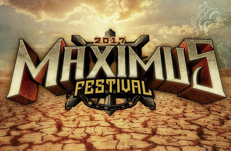 maximus-festival-2017