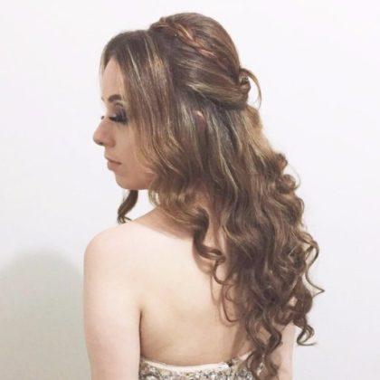 Andressa Oliveira
