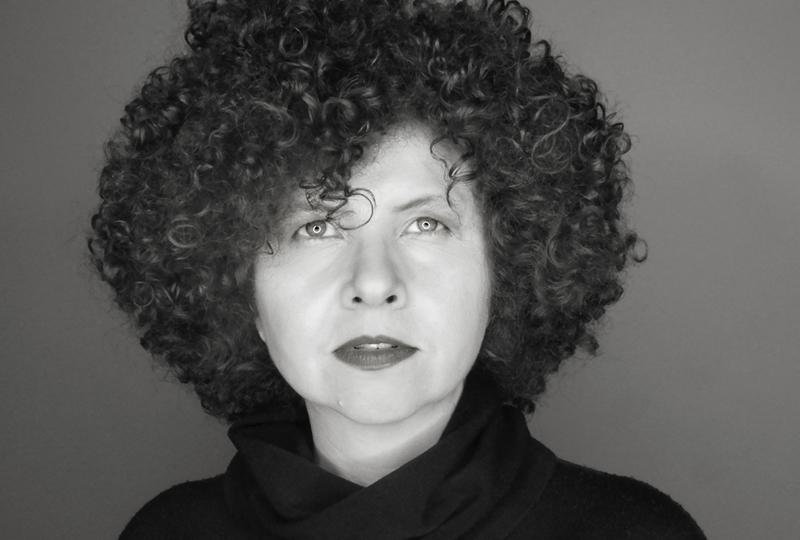 Roberta Campos